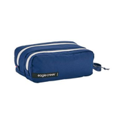 Eagle Creek Pack-It Reveal Quick Trip Toiletry bag 6 L Polyester Blue