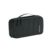 Eagle Creek Pack-It Reveal Intimates Cube Toiletry bag Black