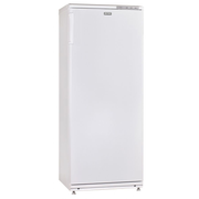 MPM 240-ZS-02/A freezer Freestanding Upright 220 L White