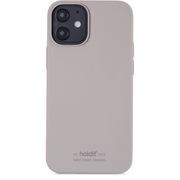 """HoldIt 14765 mobile phone case 13.7 cm (5.4"""") Cover Taupe"""