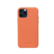 """Urbany's Sweet Peach mobile phone case 17 cm (6.7"""") Cover"""