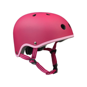 Micro AC2033 sports headwear Red