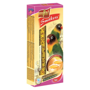 Vitapol Smakers 80 g