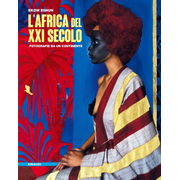 ISBN L'Africa del XXI secolo book Italian 272 pages