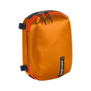 Eagle Creek Pack-It Gear Cube S Polyester Yellow Unisex