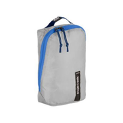 Eagle Creek Pack-It Isolate Cube XS Polyester Blue, Grey Unisex
