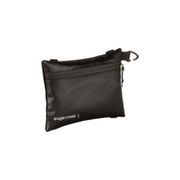 Eagle Creek Pack-It Gear Pouch S Polyester Black Unisex