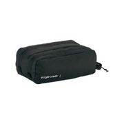 Eagle Creek Pack-It Reveal Quick Trip Toiletry bag 6 L Polyester Black