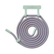 Woodcessories CHA051 case accessory Cord