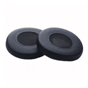 Jabra 14101-19 ear plug Black