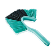 LEIFHEIT Dusty Electrostatic duster