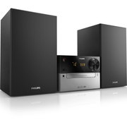 Philips Micro music system MCM2300/12