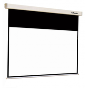 Reflecta 87700 projection screen 16:9