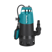 Makita PF1010 submersible pump 5 m
