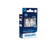 Philips X-treme Ultinon LED LED-T10 [~W5W] car interior and signalling bulb