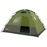 Coleman Instant Dome 5 Dome/Igloo tent 5 person(s)
