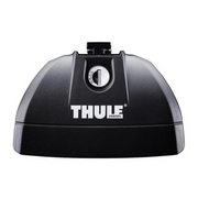 Thule Rapid System 753 car roof rack accessory Feet