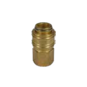 Einhell 4139205 air compressor accessory 1 pc(s) Quick-lock coupling