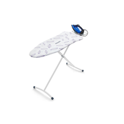 Philips Easy6 Express Ironing board GC202/30