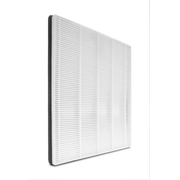 Philips FY1114/10 air filter