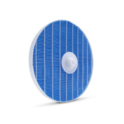 Philips FY5156/10 air filter