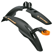 SKS 10078 bicycle accessory Front & rear mudguards (set)
