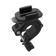 GoPro AGTSM-001 action sports camera accessory Camera mount