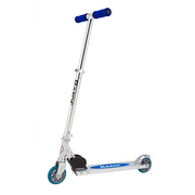 Razor A125 (GS) Kids Classic scooter Blue, Stainless steel