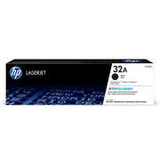 HP 32A Original 1 pc(s)