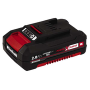 Einhell 4511395 cordless tool battery / charger