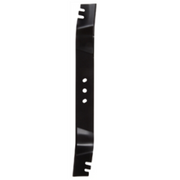 Einhell 3405805 lawn mower part/accessory Lawn mower blade