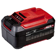 Einhell 4511437 cordless tool battery / charger