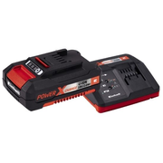 Einhell 4512042 cordless tool battery / charger