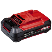 Einhell 4511436 cordless tool battery / charger
