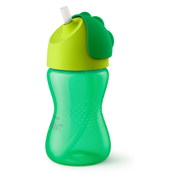 Philips AVENT SCF798/01 sippy cups 300 ml