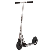 Razor A5 Air Adults Classic scooter Silver