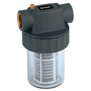 Einhell 4173801 water pump accessory Suction filter