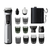 Philips MULTIGROOM Series 7000 14-in-1, Face, Hair and Body MG7720/15
