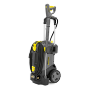 Kärcher High pressure washer HD 5/15 C Plus