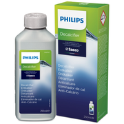 Philips Same as CA6700/00 Espresso machine descaler