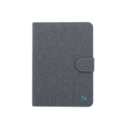 """T'nB Twin. Univ folio for 7"""" tablet pc"""