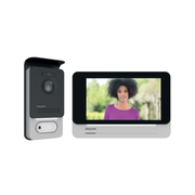 Philips Video door phone DES9900VDP/10