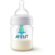 Philips AVENT Anti-colic with AirFree™ vent SCF810/14