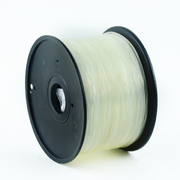 Gembird 3DP-ABS1.75-01-TR 3D printing material ABS White 1 kg