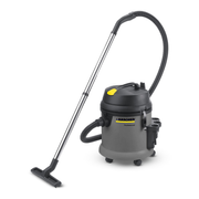 Kärcher Wet and dry vacuum cleaner NT 27/1 Adv