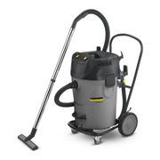 Kärcher Wet and dry vacuum cleaner NT 70/2 Tc