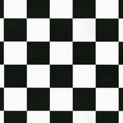 d-c-fix 346-0356 self-adhesive vinyl Removable Black, White