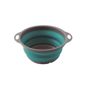 Outwell 650700 colander Blue