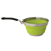 Outwell 650724 camping cookware Personal 1.5 L Green