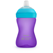 Philips AVENT SCF802/02 sippy cups 300 ml Drinking bottle